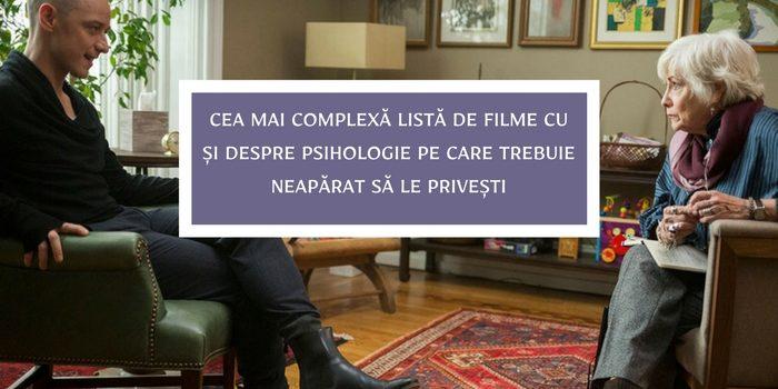filme-psihologie-lista