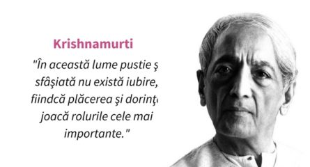 krishamurti-citate-ganduri-inlepciune-idian