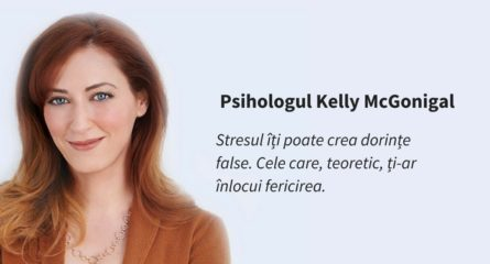 psihologul-kelly-mcgonigal-citate-putere-vointa