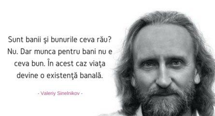 valeriy-sinelnikov-psiholog-citate-ganduri