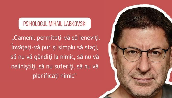 mihail-labkovski-psiholog-oameni
