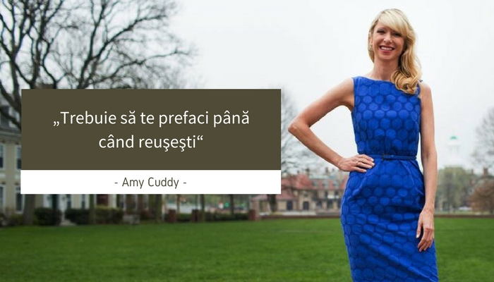 amy-cudy-incredere