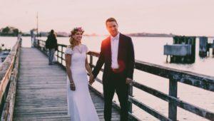 sfaturi-divort-cuplu