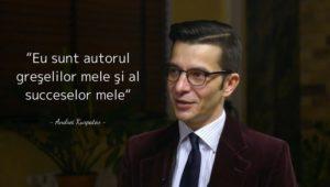 Andrei-kurpatov-reguli-fericire