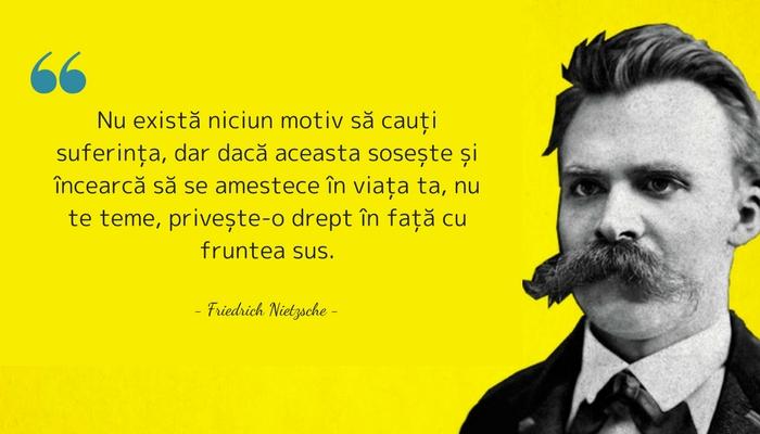 Friedrich-nietzsche-sfaturi