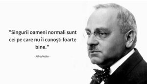 alfred-adler-citate