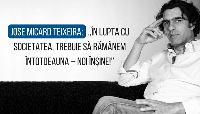 jose-micard-Teixeira-motivatie