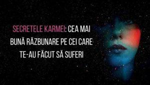karma-razbunare-suparare