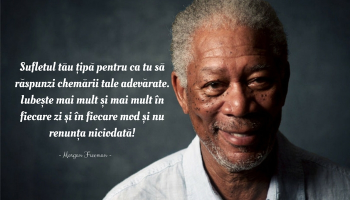 morgan-freeman-citate