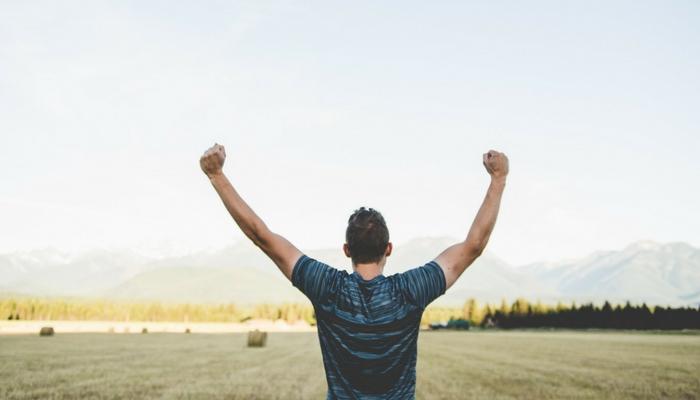 motivatie-succes-esec