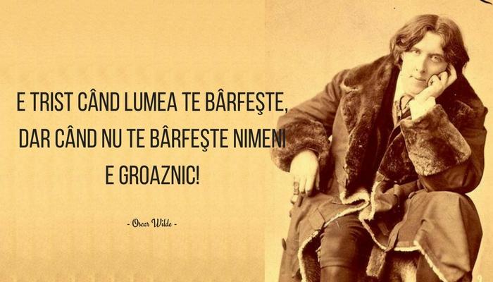 oscar-wilde-citate