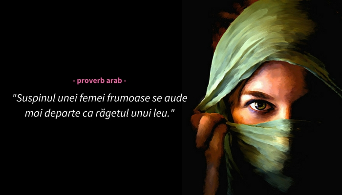 proverbe-arabe-intelepte