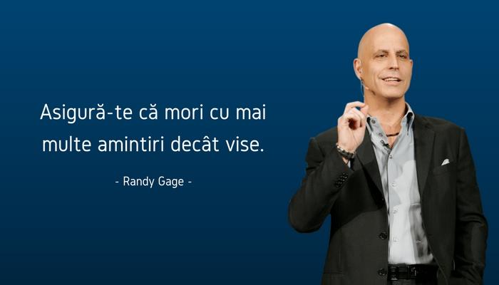 randy-gage-psiholog-legi