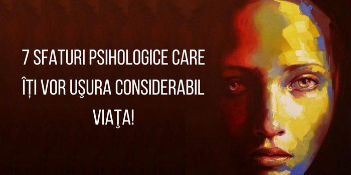sfaturi-psihologice-viata-usurare