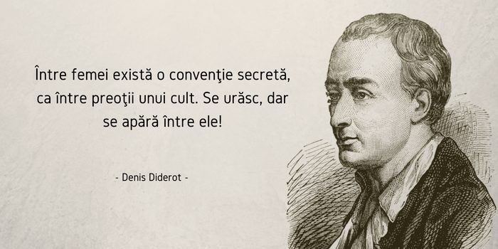 Denis-diderot-ganduri-intelepteciune