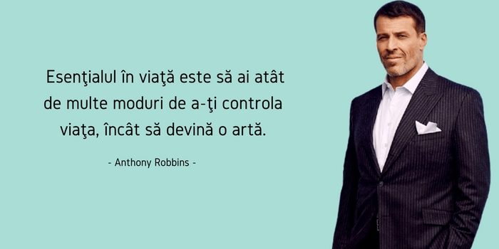anthony-robbins-citate-succes-antrenor