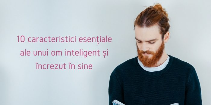caracteristici-om-inteligent