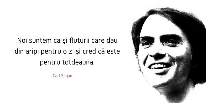 carl-sagan-citate-minunate