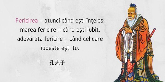 confuciuos-sfaturi-viata