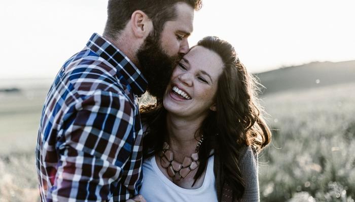 cuplu-sfaturi-relatie