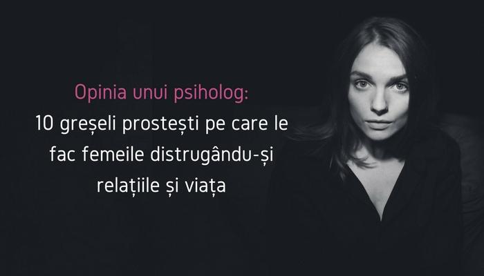 femei-relatii-greseli-psiholog