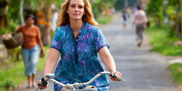 filme-despre-si-pentru-femei