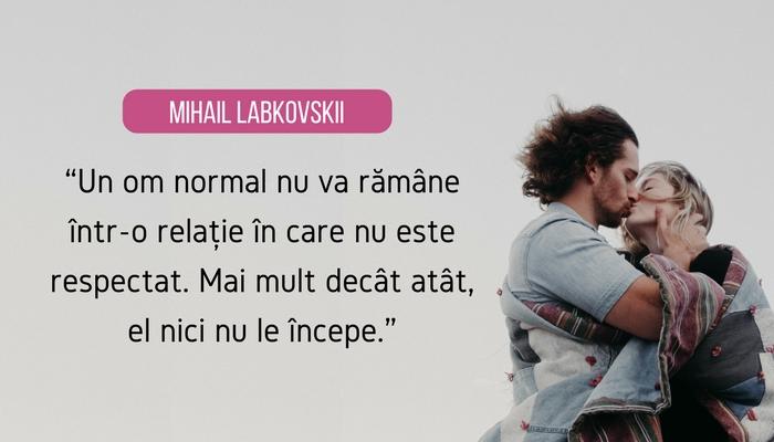 mihail-labkovski-citate-relatii-ubire