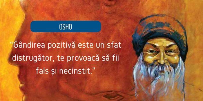 osho-gandirea-pozitiva