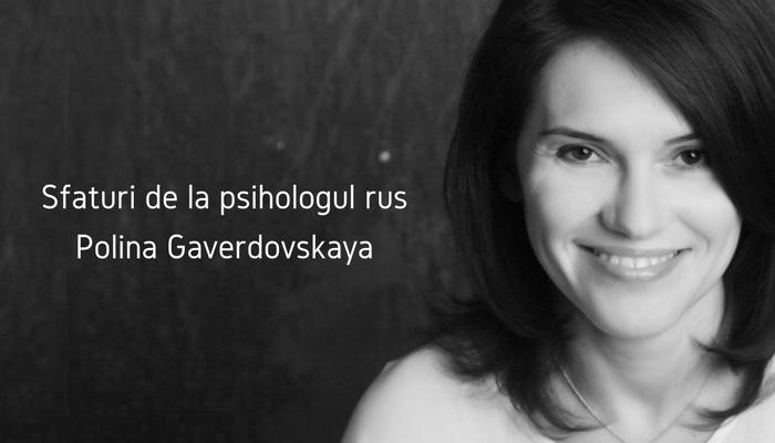 psiholog-polina-gaverdovskaya-despre-singuratate-sfaturi