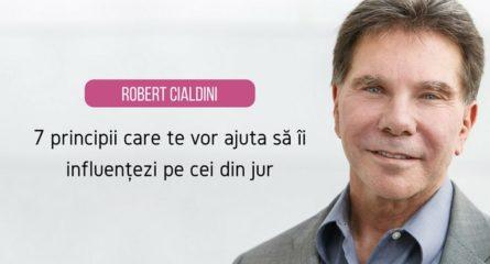 robert-cialdini-principii-psihologie