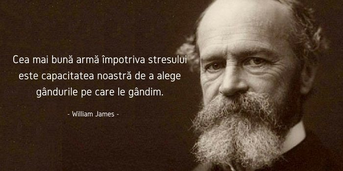 william-james-citate-psiholog-motivatie