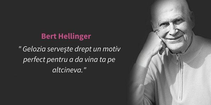 Bert-Hellinger-psiholog-citate-ganduri