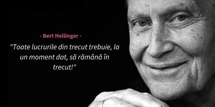 bert-hellinger-psiholog-citate