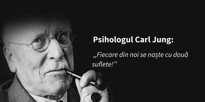 carl-jung-psiholog-suflete