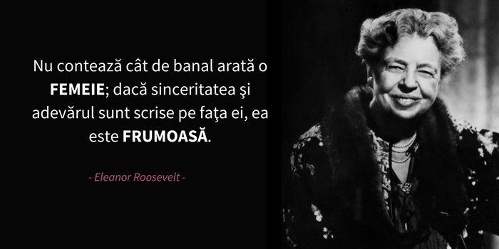 eleanor-roosevelt-citate-intelepciune-ganduri