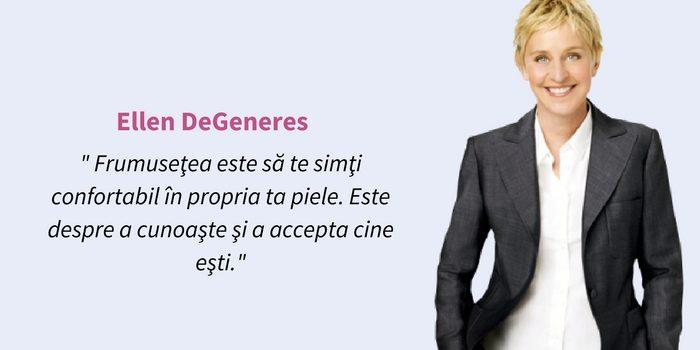 ellen-DeGeneres-citate-ganduri-viata