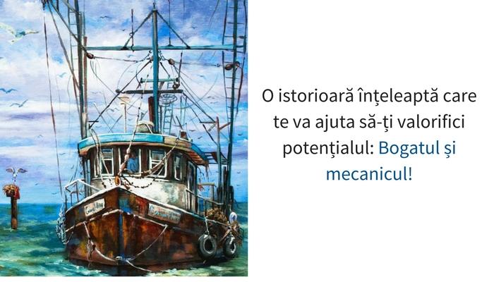 istorioara-motivational-bogatul-mecanicul