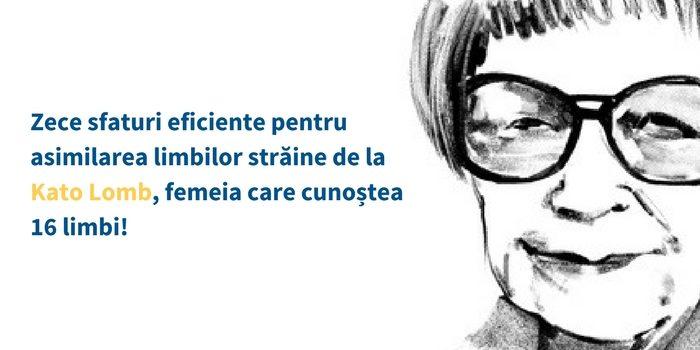 kato-lomb-sfaturi-invatare-limbi-straine-