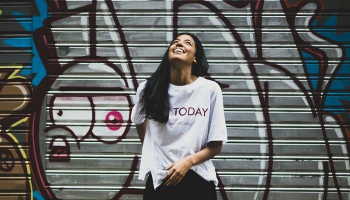 motivatie-succes-sfaturi-psihoterapeut