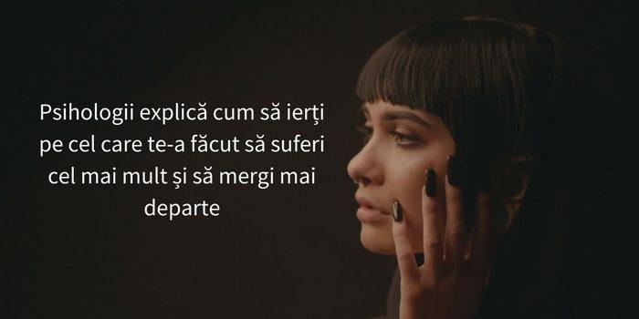 psihologi-iertare-suferinta