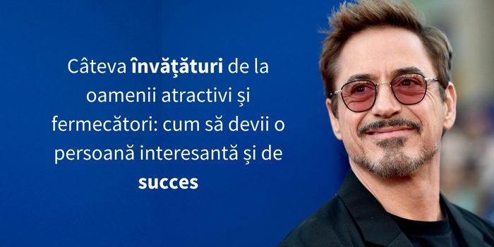 sfaturi-oameni-de-succes-atractivi