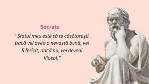 socrate-citate-ganduri-intelepciune-cugetari