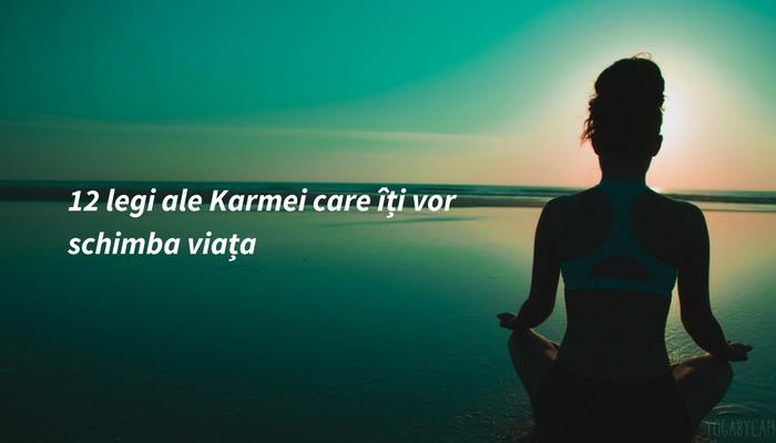 12-legi-ale-karmei-viata-ta