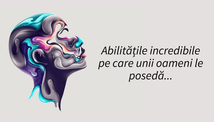 abilitati-incredibile-oameni