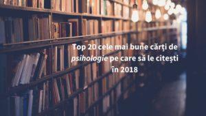 cartie-psihologie-2018