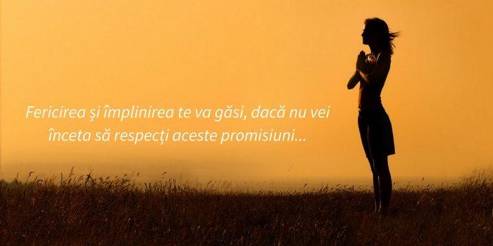 fericire-implinire-promisiuni