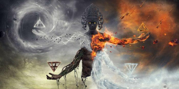 gunoi-energetic-karma