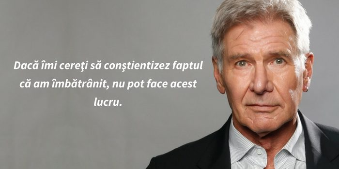 harrison-ford-actor-citate
