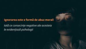 ignorarea-abuz-moral-psihologi
