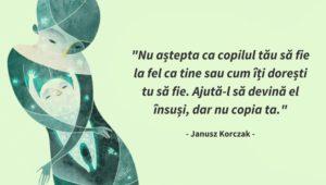 janusz-korczak-sfaturi-educare-copii